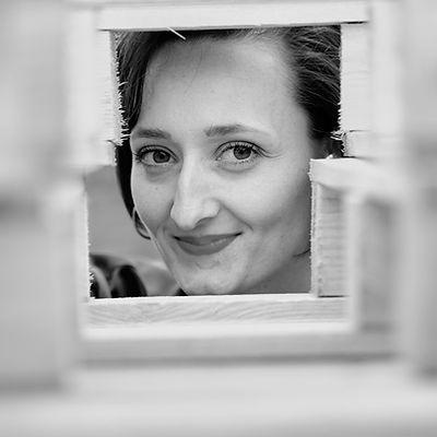 Nora Kirschmeier