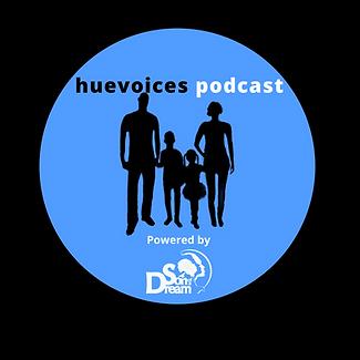 huevoices logo_Website White logo (1).png