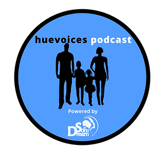 huevoices logo_Website White logo (1).pn