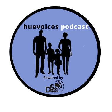 huevoices logo_lb (1) (1).png