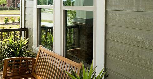 hardietrim-boards-on-home.jpg
