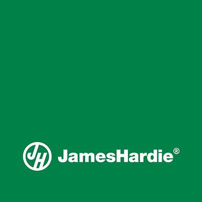 JamesHardie-CMYK-final-18102.jpg