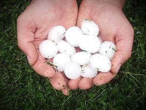 hail-1914266_1920_edited.jpg