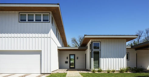 hardiepanel-vertical-siding-in-a-modern-
