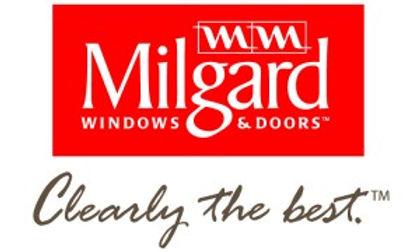 Milgard Logo.jpg