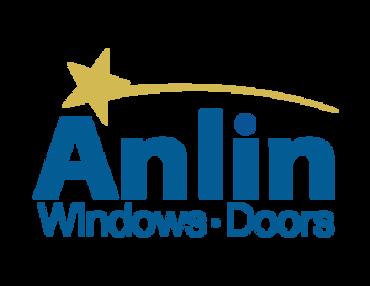 Anlin_Logo_3.png