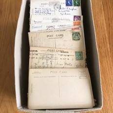 vintage postcard backs.jpg