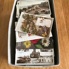 600 vintage postcards.jpg