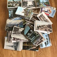 old postcards.jpg