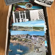 Modern post 1960s postcards.jpg