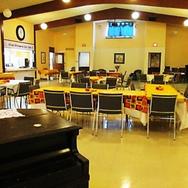 Sommerville Hall