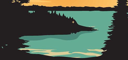 Camp-Cross-Cover-v2_edited.jpg