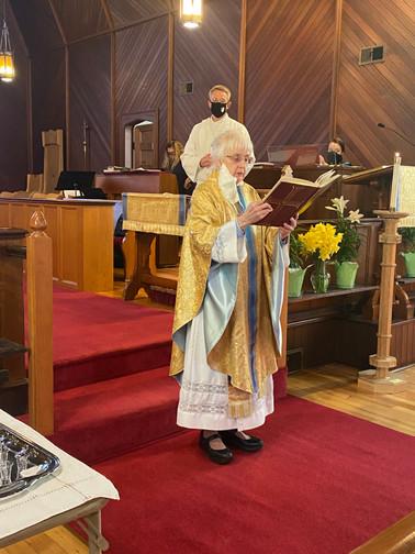 Gospel Proclamation.jpg