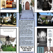 History Poster 9/29/15
