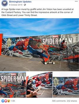 spiderman_share.JPG