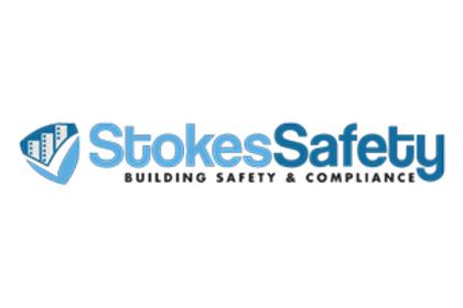Stokes Safety
