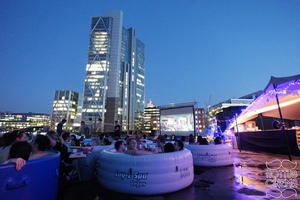 Hot_Tub_Rooftop_Cinema_Rockwell_House_Lo