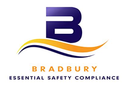 Bradbury Compliance