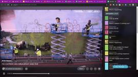 sex_ed_livestream2.JPG