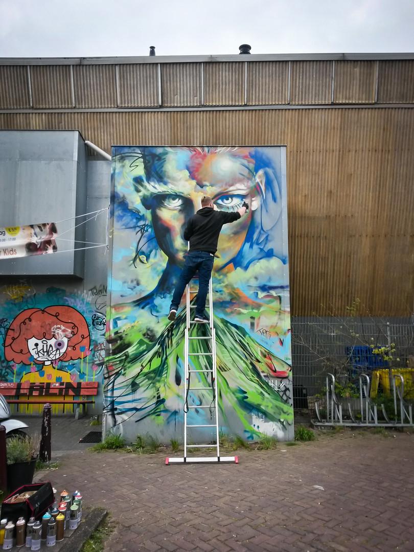Amsterdam_JimVision.jpg