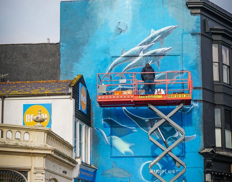 Ourplanet_Brighton-02515.jpg