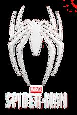 Marvels Spider-Man Desktop Wallpaper 1.p