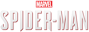 marvels-spider-man-logo-03-ps4-us-16aug1