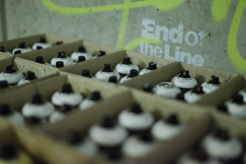 EOTL white cans.jpg