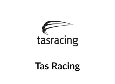 Tas Racing - Case Study