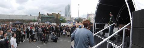 crowdstage.jpg