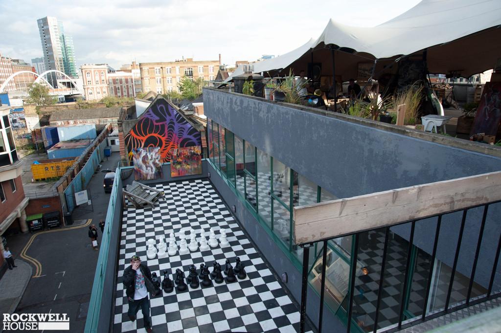 Balcony-chess-&-roof.jpg