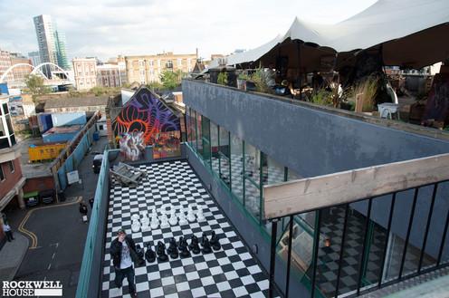 Balcón-ajedrez - & - roof.jpg