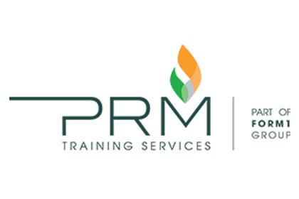 PRM Training Services