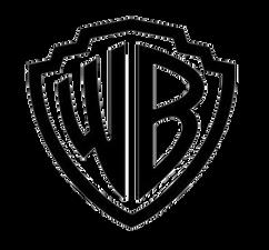 warner_bros_logo_bw.png