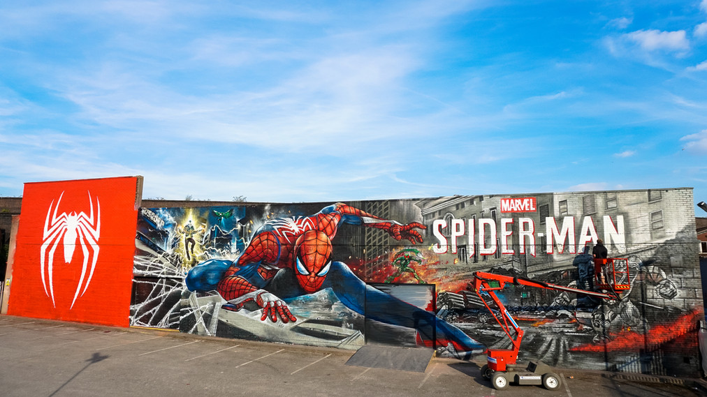 Spiderman jim vision.jpg