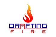 draftingfire.png