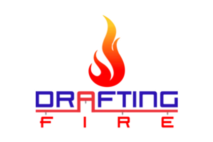 Drafting Fire