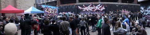 massive street party pano.jpg