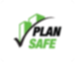 plansafe_tile.png