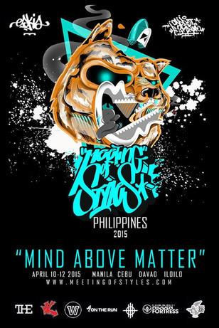 MOS-PHILIPPINES-2015_edited.jpg