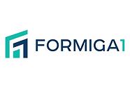 formiga1.png