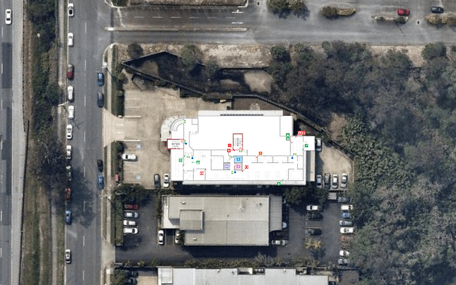 Nearmap-with-Floorplan-1-1024x640.png