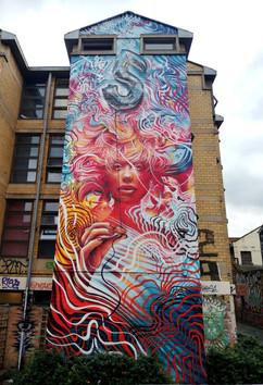 JimVision_Fanakapan_London_Graffestival_