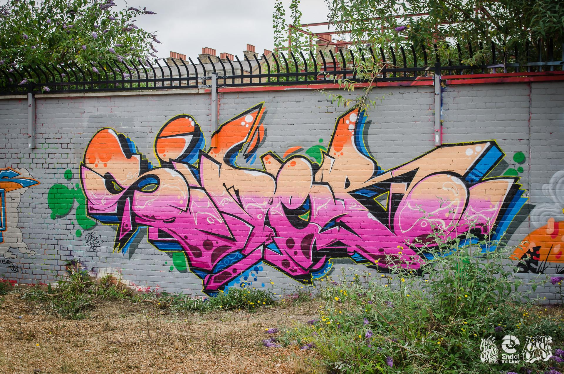 Meeting of Styles UK 2015 (13 of 14).jpg