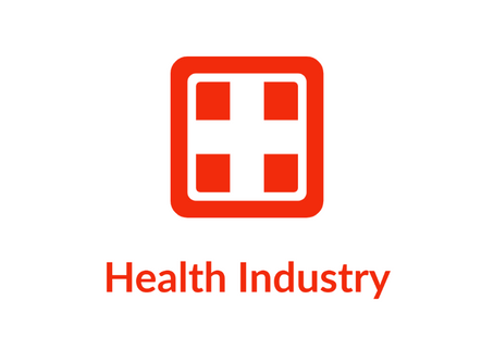 Health Industry - Case Study