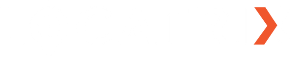 Locatrix - Logo (White with colour).png