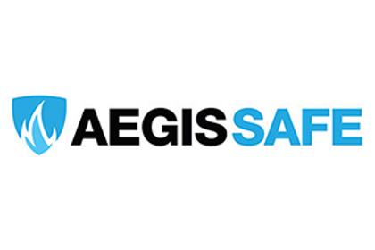 Aegis Safe