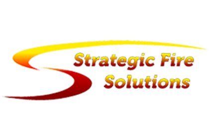 Stategic Fire Solutions