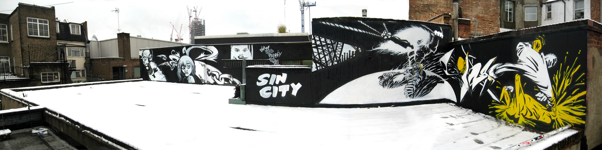 sin city winterweb.jpg