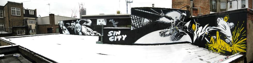 ciudad del pecado winterweb.jpg